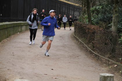 11b13 Luxemburgo jogging y varios_0021 baja