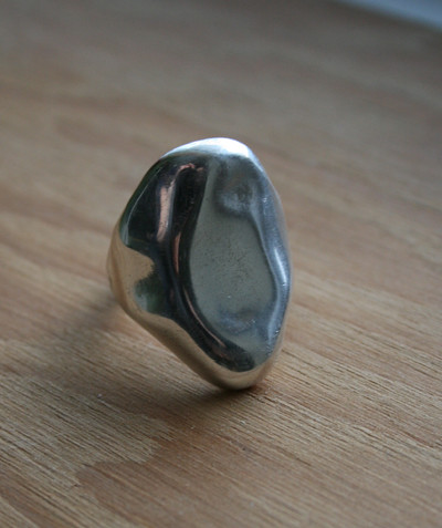 Tactile Ring_8939