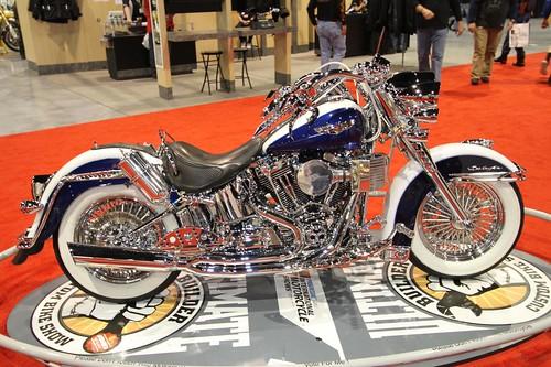 2011 Ultimate Builder United States Championship