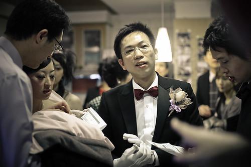 KWWJ_Wedding_156