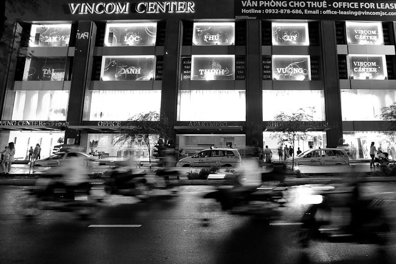 Ho Chi Minh Trip-122