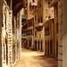 SanGimignano1300: Inside the reconstruction