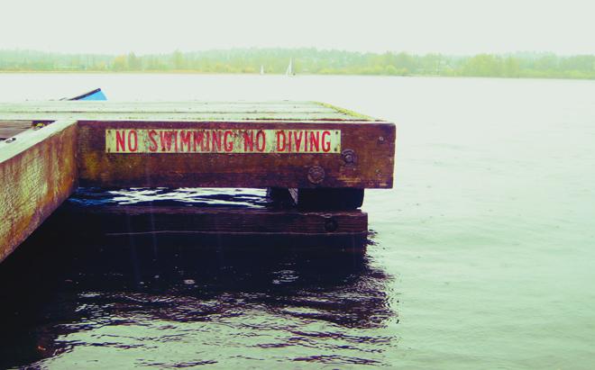 canoe_02