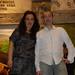 premios-2011_27-santurtzi-gastro