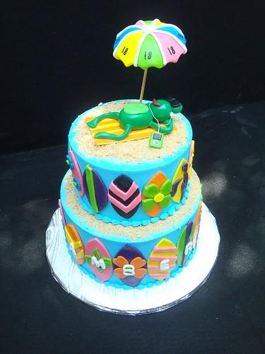 Incredible Birthday Cakes Austin Cake Studio Funny Birthday Cards Online Fluifree Goldxyz