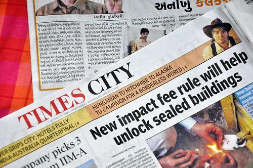 TimesOfIndia 3