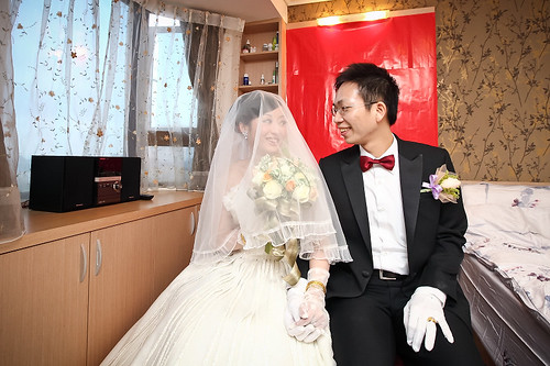KWWJ_Wedding_134
