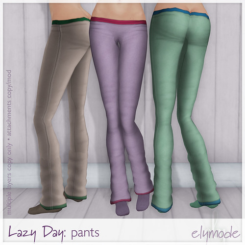 LazyDay-pants-vendor