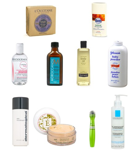 BeautyBathProducts