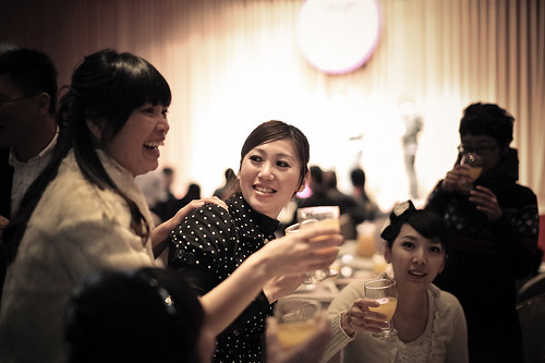 Lavender_Year_Party_2010_504