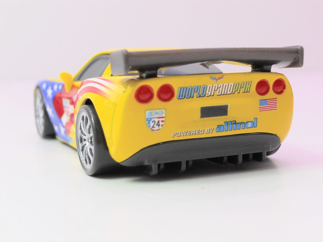 disney cars 2 jeff gorvette 1 (1)