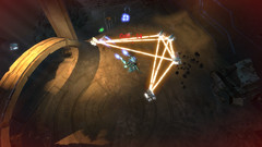 darkspore_-_action__2_