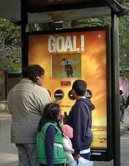 Showscreen - Goal! 2 10.05
