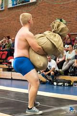 SSM_-90kg_2016_DSC5400