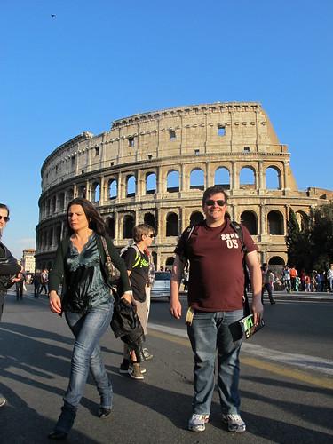 Roma_20110409_9_52