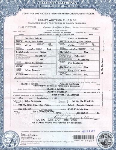 LENTZNER_Juanita_FABIAN_Charles_CA_LOS ANGELES_MARR_1937_150dpi_scan0001