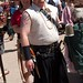 Renaissance Faire 2011 061