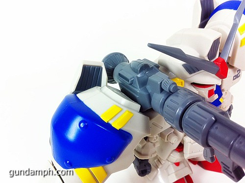 SD Archive GP02A Gundam (16)