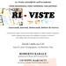 volantino_riviste1