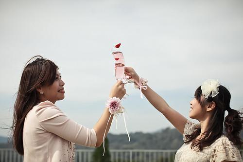 Bridal_Shower_195