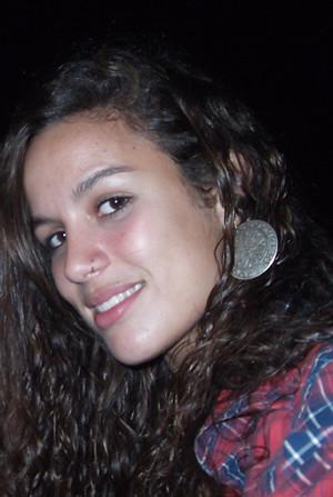 Ángela Muñoz Aroca