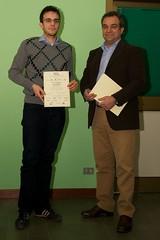 Premiazione Calendario 2011 - 29 of 41