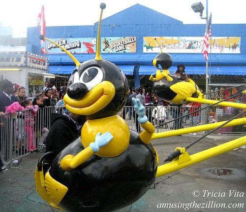 Bumblebeez