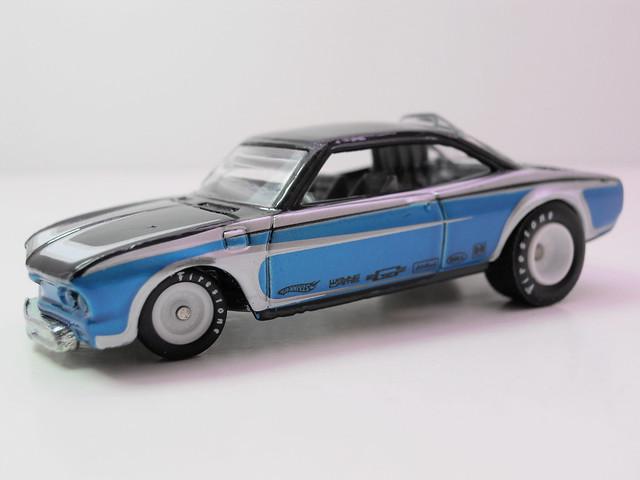 hot wheels phils garage vairy 8 (3)