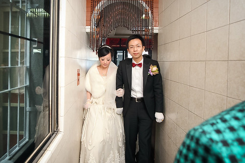 KWWJ_Wedding_170