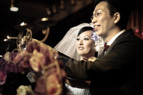 KWWJ_Wedding_327