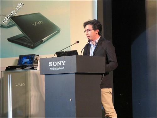 Robbey-Sony-0025