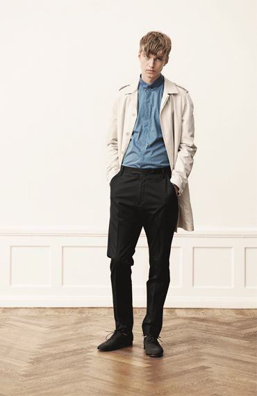 Jens Esping0032_WHYRED 2011 SS11(Jamool Life)