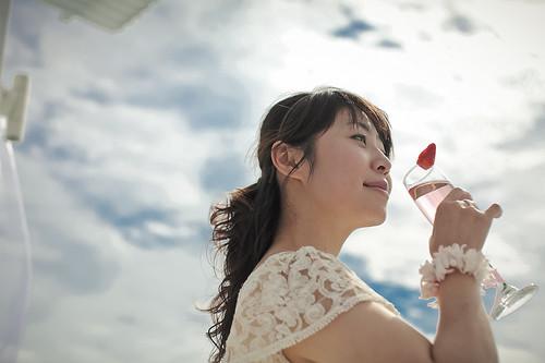 Bridal_Shower_188