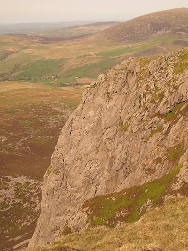 Wales April bank hol 2011 229