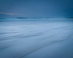 """Sollas, North Uist • <a style=""""font-size:0.8em;"""" href=""""http://www.flickr.com/photos/26440756@N06/5669898661/"""" target=""""_blank"""">View on Flickr</a>"""