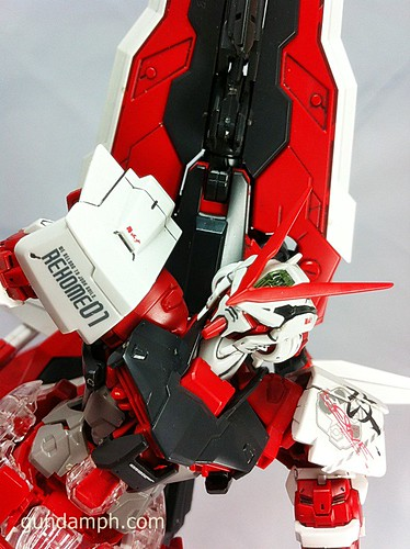 MG Astray Red Frame ver Kai 1-100 (12)