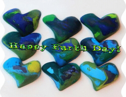earth-day-crayons
