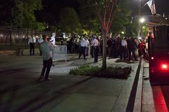 2011 05 01 - 2588 - Washington DC - Osama Cele...
