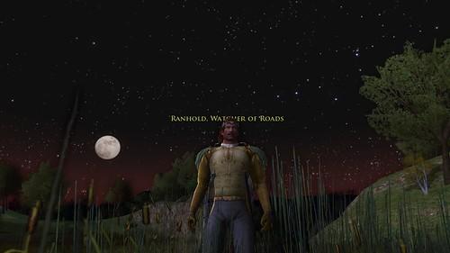 Ranhold 002