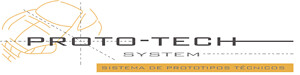 logo-proto-system by Proto-Tech System