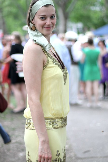 2011 Jazz Age Lawn Party- (59)