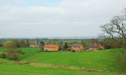 20110306-05_Lower Shuckburgh from Shuckburgh Hills by gary.hadden