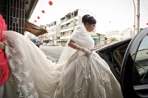 KWWJ_Wedding_200