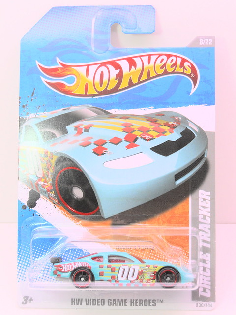 hot wheels circle tracker blue (1)