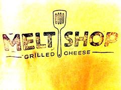 Melt Shop - Midtown East