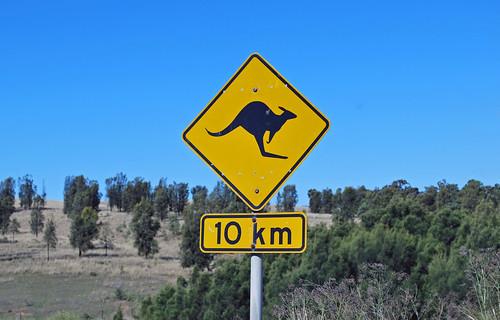 Australia_29