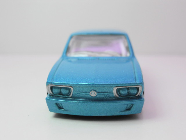 hot wheels volkswagen brasilia (4)