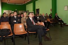 Premiazione Calendario 2011 - 4 of 41