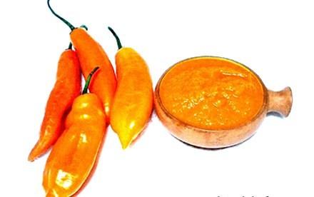 salsadeajiamarillops