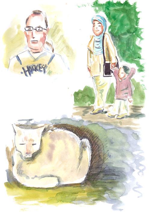 watercolour#24